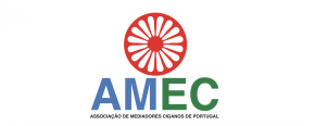 cropped-amec-logobanner21.png