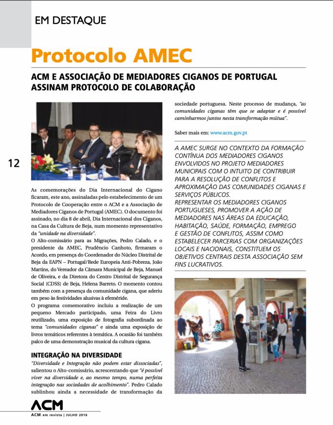 ACMemRevista4-julho2016-p12