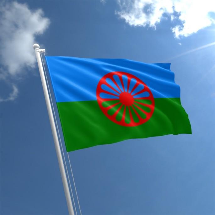 romani-flag-1