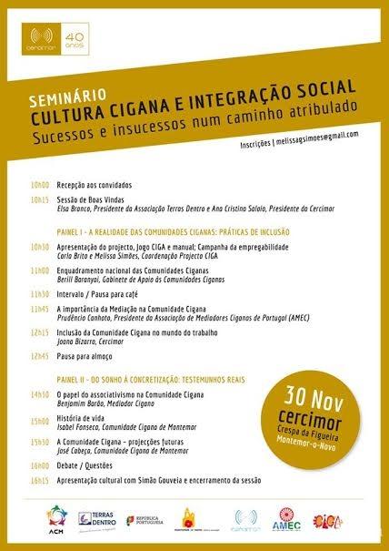 seminarioCERCIMOR2016